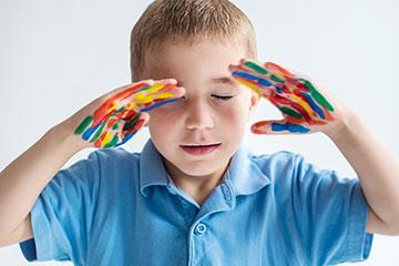 Autism Therapy Philadelphia